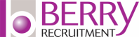 Berry Recruitment logo